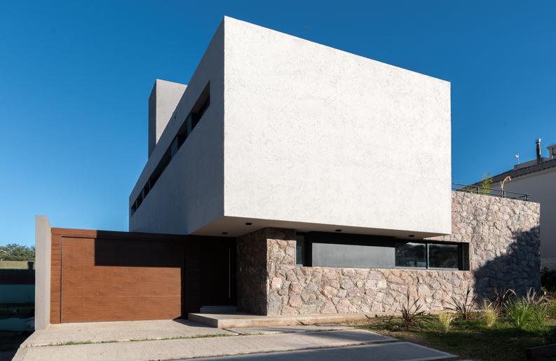 Casa LVF