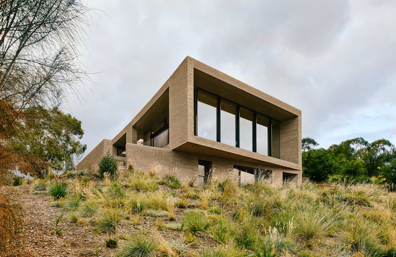 Casa en Otago Bay