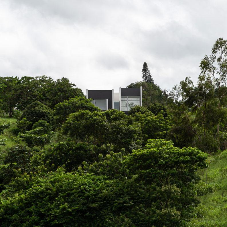 Casa Carpina