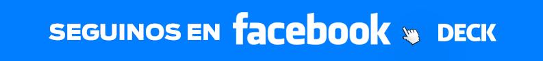 Facebook-skyper