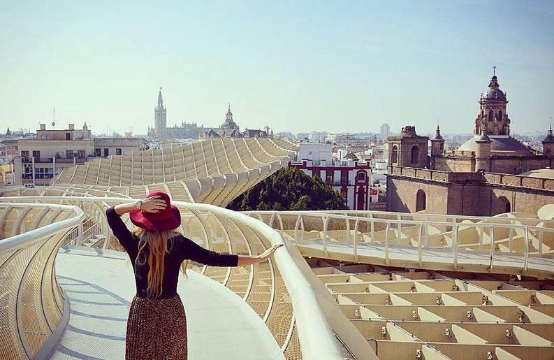 <b>Imperdible.</b> Estos son los cinco museos más vanguardistas del mundo